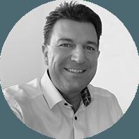 Eenvoudig Online Betalen - Contact - Markus Kronberger