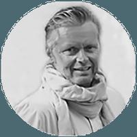 Eenvoudig Online Betalen - Contact - Thomas Schwipper