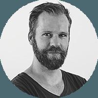 Eenvoudig Online Betalen - Contact - Tommy Bruggeman